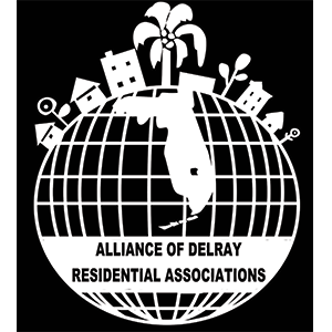 Alliance Of Delray